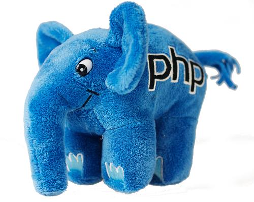 WordPress y PHP7. ¿Porqué actualizar tu servidor?
