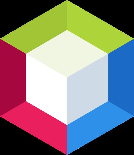 Instalación de Netbeans 10.0 en Ubuntu 18.04