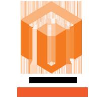 La Librería Serialize en Magento 2.2