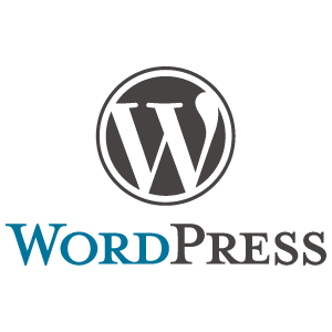 Incluir un slider creado con Bootstrap 4.1 y administrable por WordPress.