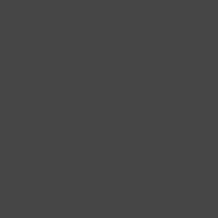 Instalación de WordPress en un Servidor Nginx en Ubuntu 18.04