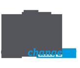 La Importancia de un ChangeLog en un Proyecto