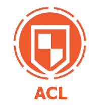 Admin Access Control List (ACL) en Magento2