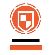 Creación de Widgets personalizados en Magento2