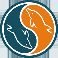 Instalación y Securización de MySQL Server en Ubuntu 18.04