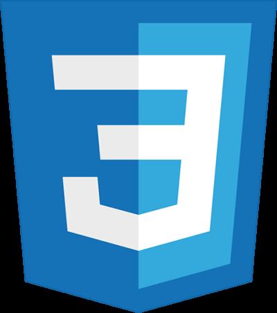 Page Loader con jQuery y la propiedad animation de CSS