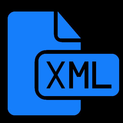 Cuestionario de preguntas usando la función simplexml_load_file() de PHP