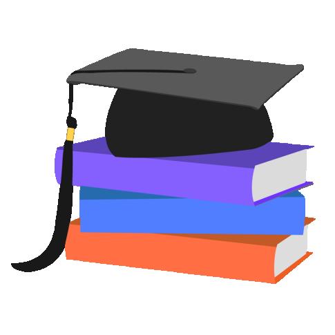 El Índice de Estilos de Aprendizaje (ILS) de Richard M. Felder y Bárbara A. Soloman