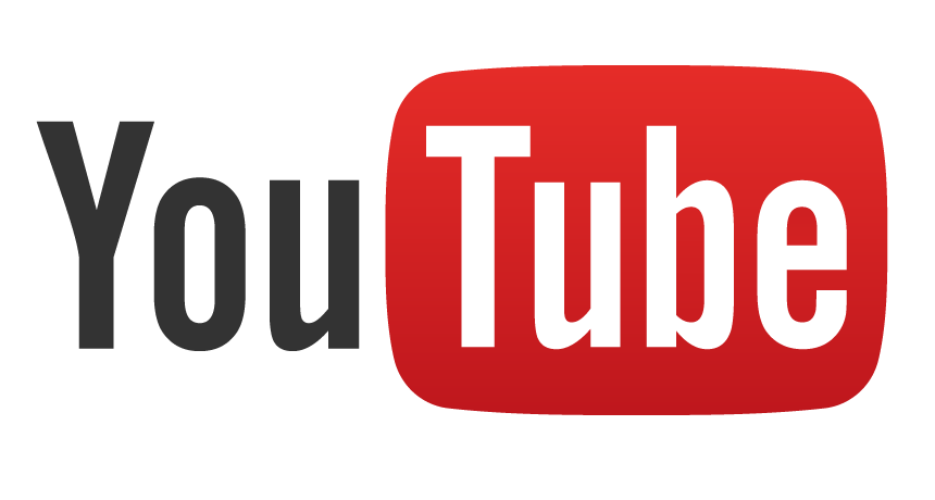 youtube-dl: Herramienta de línea de comandos para descargar vídeos y audios de youtube y otras páginas