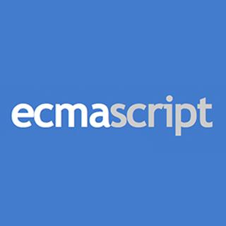 Diferencias entre ECMAScript y JavaScript