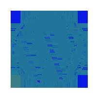 Integración de RSS/Feed de WordPress en una página web con PHP + SimpleXML