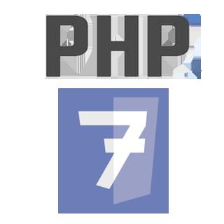 Detección y Control de Errores (en tiempo de ejecución) en PHP, Parte I
