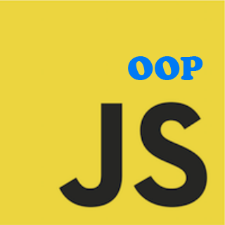 Selector múltiple decorado con JavaScript (OOP) y CSS