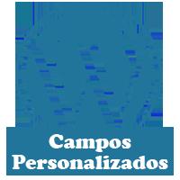 Uso y creación de Campos Personalizados (custom fields) en WordPress