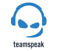 Actualizar una versión antigua de TeamSpeak Server en distribuciones Centos 6
