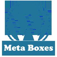 Trabajando con Meta Boxes en WordPress