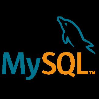 Exportación e Importación de Bases de Datos MySQL desde línea de comandos