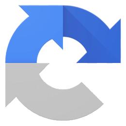 Guía de Configuración de Google reCaptcha en su versión 3.0