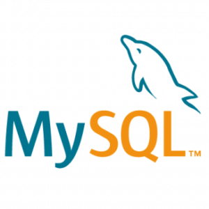 Activación y análisis de MySQL Slow Query Log en Plesk y Ubuntu 18.04.5 LTS