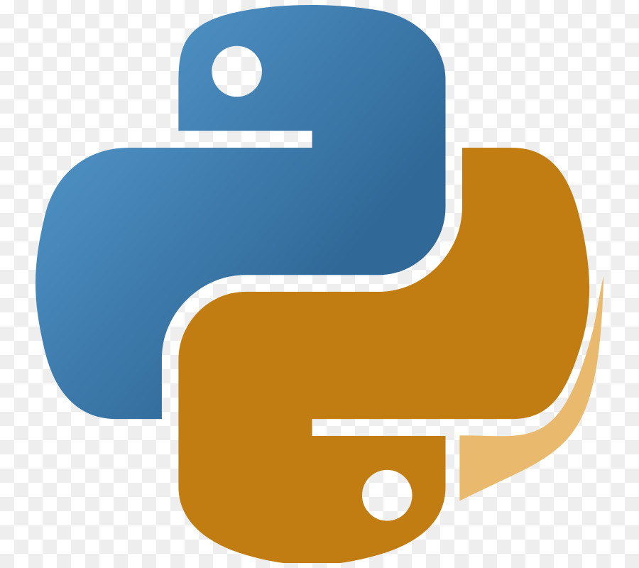Solicitudes HTTP en Python, con la Biblioteca Request (Python HTTP for Humans)
