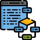 Cómo funcionan las Búsquedas Lineales y Binarias en Python. El módulo Bisect.