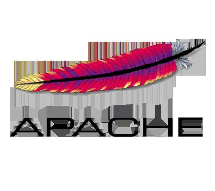 Comprobar si tu Página Web carga «lenta» o «rápido» usando Apache Benchmark (ab) y cómo poder solucionarlo.
