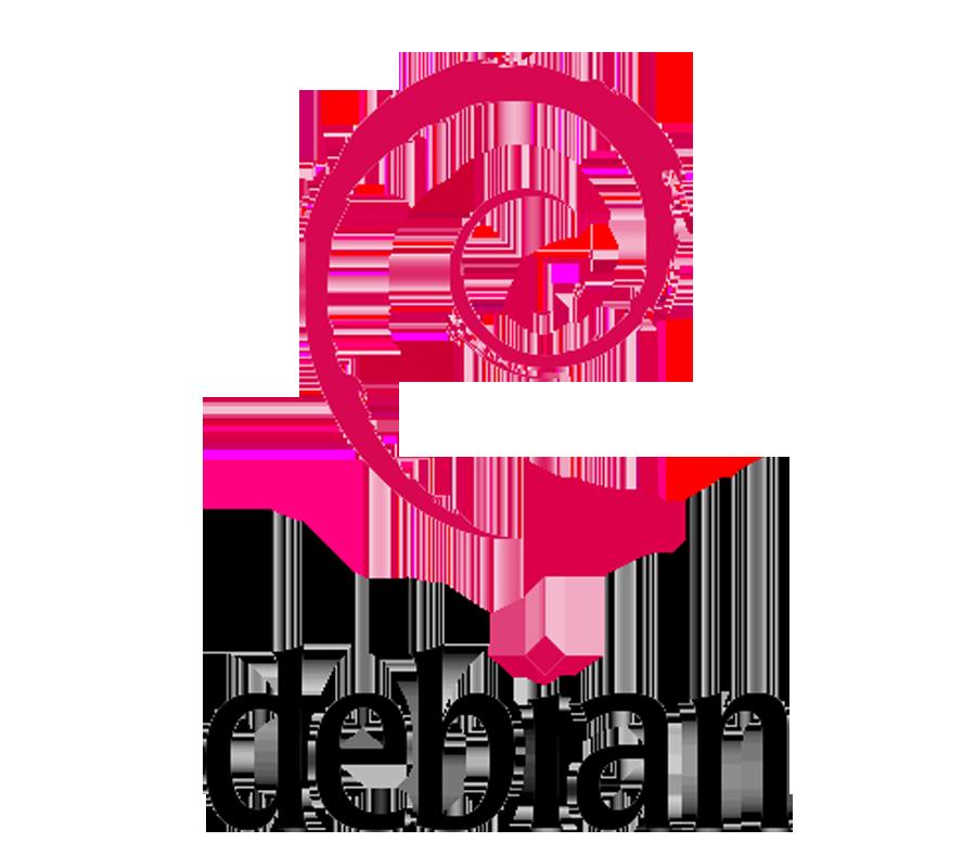Solución al error, ImportError: No module named 'lsb_release' en Debian 8.11