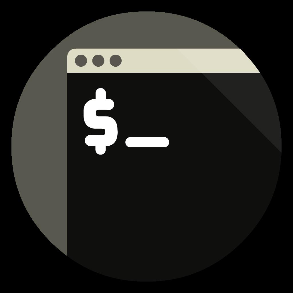 La poderosa herramienta du (Disk Usage), que permite calcular el espacio ocupado por ficheros y los directorios de forma recursiva.